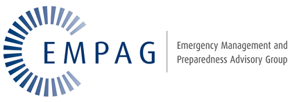 empag Logo